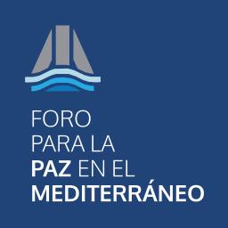 Foro para la paz en el Mediterráneo